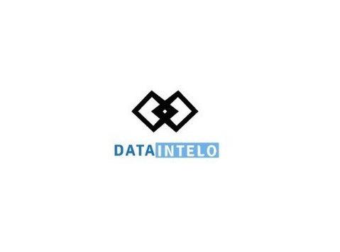 Data Intelo - Marketing & PR