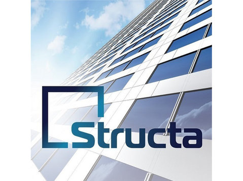 Structa Retail and Restaurant Building Solutions - Construction Services