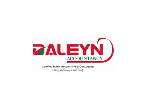 Daleyn Accountancy - Business Accountants