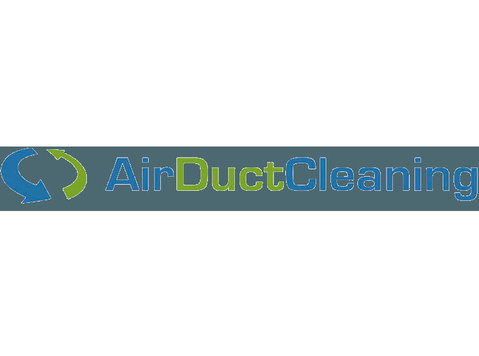 Air Duct Cleaning Los Angeles - Electricians
