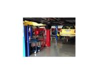 Import Motorworx (3) - Car Repairs & Motor Service
