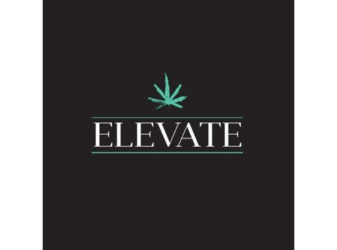 Elevate Dispensary - Shopping