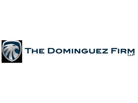 The Dominguez Firm - Lawyers and Law Firms
