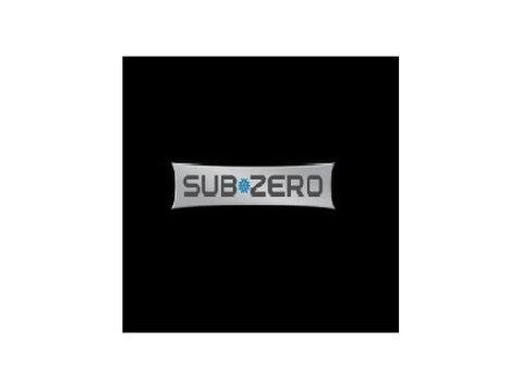 Sub Zero Repair Pros - Electrical Goods & Appliances