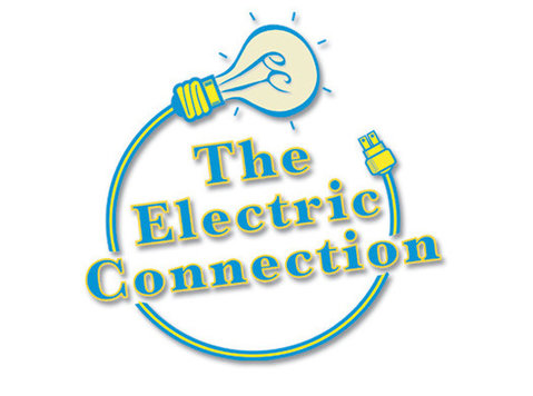 The Electric Connection - Electricians