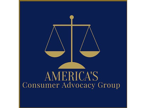 Americas Consumer Advocacy Group - Financial consultants