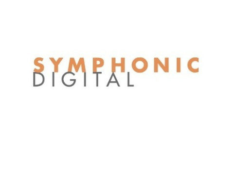 Symphonic Digital - Advertising Agencies