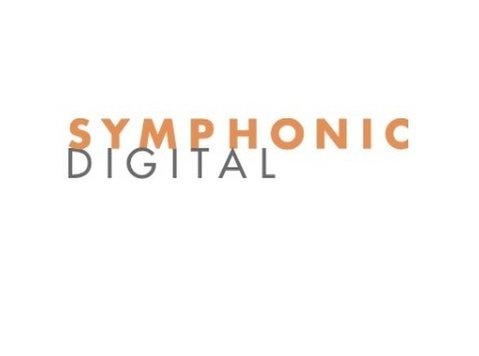 Symphonic Digital - Agentii de Publicitate