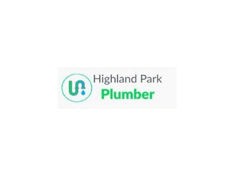 Highland Park Plumber - Plumbers & Heating