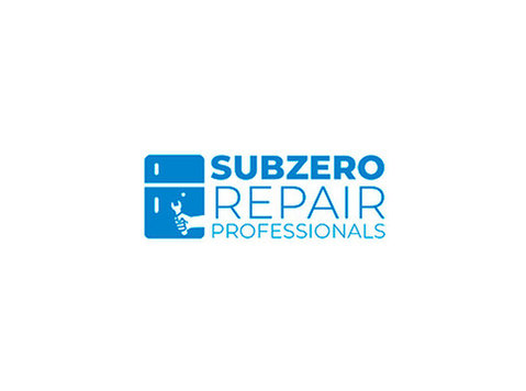 Sub Zero & Wolf Repair Professionals - Home & Garden Services