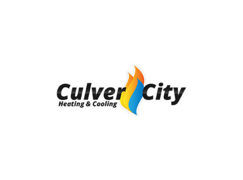 Culver City Heating & Cooling Climate Control - Construction Services