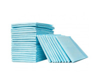 San Pablo Commercial - Medical Supplies & Bed Pads (2) - Pharmacies & Medical supplies