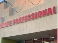 Brake Professional (1) - Car Repairs & Motor Service