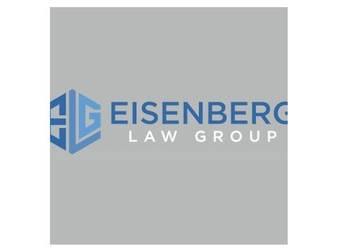 Law Offices of Gary C. Eisenberg - Personal injury lawyer - Lawyers and Law Firms