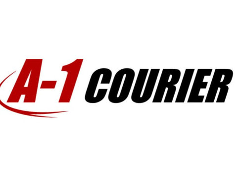 A-1 Courier - Business & Networking