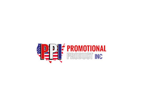 Promotional Product Inc. - Advertising Agencies