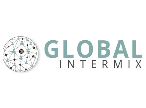 Global Intermix - Translations