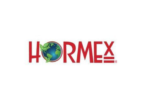 MAIA PRODUCTS, INC. - HORMEX - Home & Garden Services
