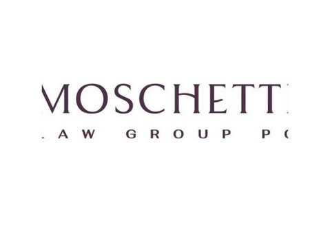 Moschetti Law Group, PC - Lawyers and Law Firms