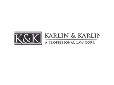 Karlin & Karlin - Lawyers and Law Firms