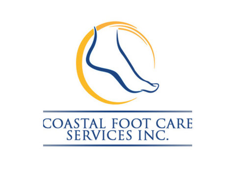 Coastal Foot Care Services, Inc. - Doctors