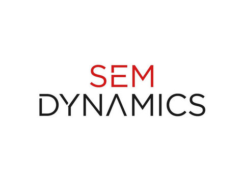 SEM Dynamics - Advertising Agencies