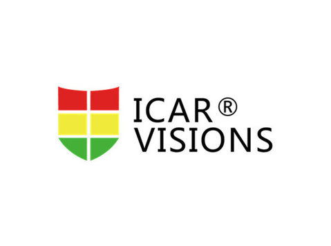 Icarvisions (shenzhen) Technology Co., Ltd - Car Dealers (New & Used)