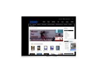 Ace Infoway (3) - Webdesign