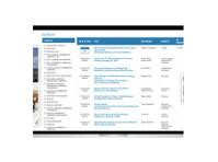 Ace Infoway (4) - Webdesign