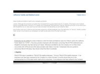Ace Infoway (7) - Webdesign