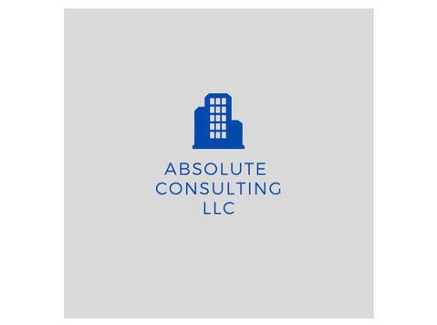 absolute consulting, llc - Consultancy