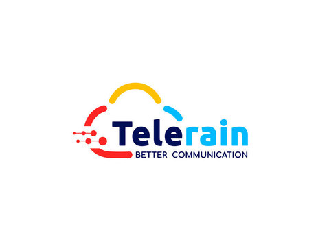 Telerain Inc - Business & Networking