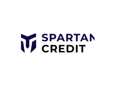 Spartancred, Llc - Mortgages & loans