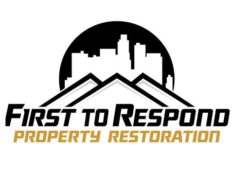 First To Respond Restoration - Construction Services