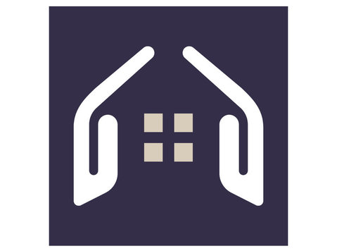 AIQHome - Construction Services