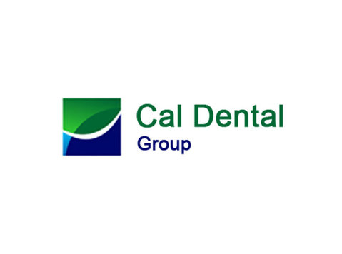 Cal Dental Group - Dentists