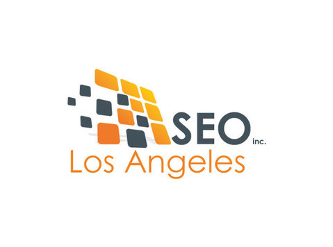 Los Angeles SEO Inc - Рекламни агенции