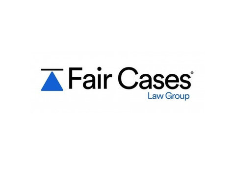 Fair Cases Law Group, Injury Accident Lawyers - Lawyers and Law Firms