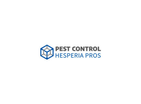 Pest Control Hesperia Pros - Cleaners & Cleaning services