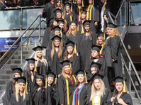 Southern California Health Institute (2) - Health Education