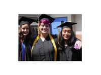 Southern California Health Institute (8) - Health Education