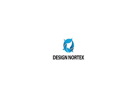 Design Nortex - Webdesign