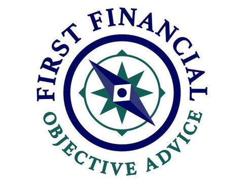 First Financial Consulting - Financial consultants