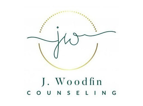 J Woodfin Counseling - Alternative Healthcare