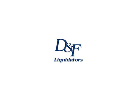 D & F Liquidators Inc - Electrical Goods & Appliances