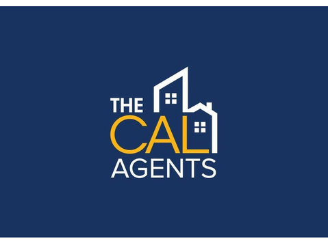 The Cal Agents - Estate Agents