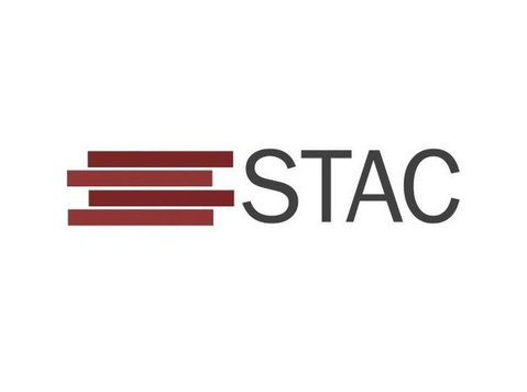 STAC Bizness Solutions - Business Accountants