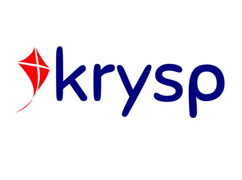krysp - Language software