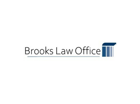 Brooks Law Office - Lawyers and Law Firms
