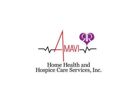 Amavi Home Health and Hospice Care Services Inc - Alternative Healthcare